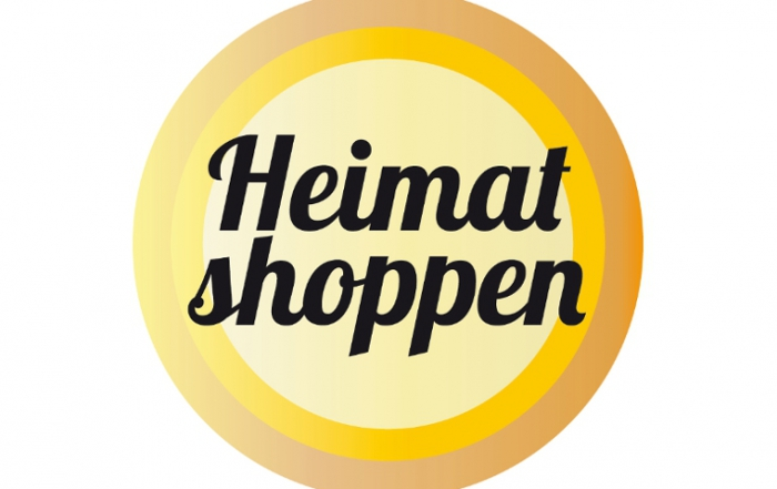 Heimat shoppen Meerbusch Late-Night-Shopping Mauritius-Apotheke